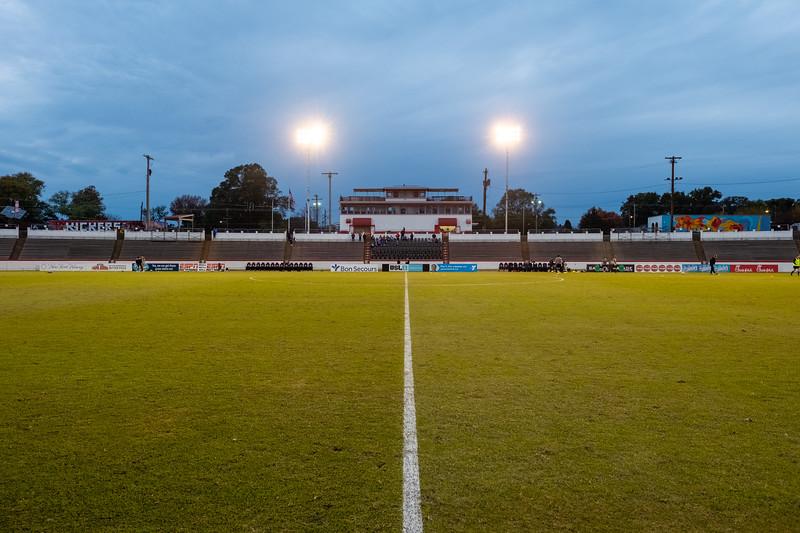 TCS Varsity Soccer 2019-4115.jpg