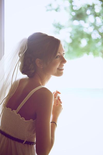 20110716_Wedding2_0082.jpg