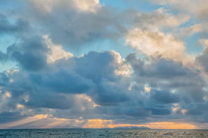 Sunset Sky 00077.jpg