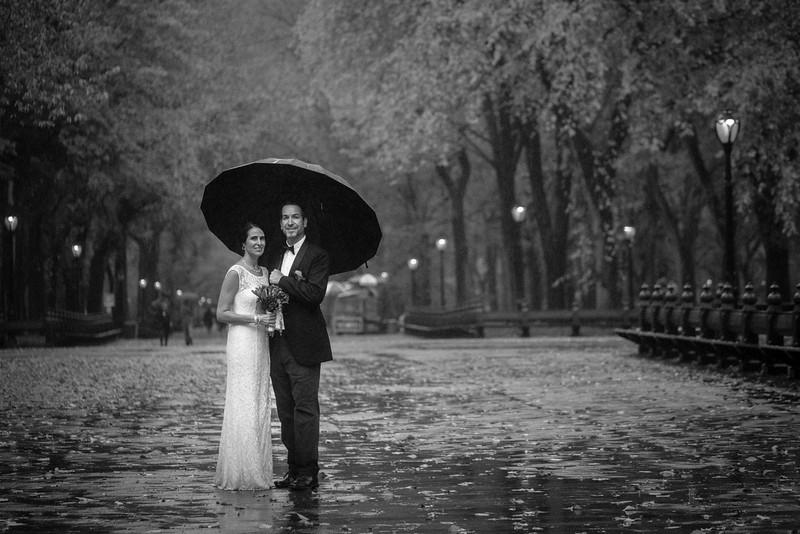 Central Park Wedding - Krista & Mike (125).jpg
