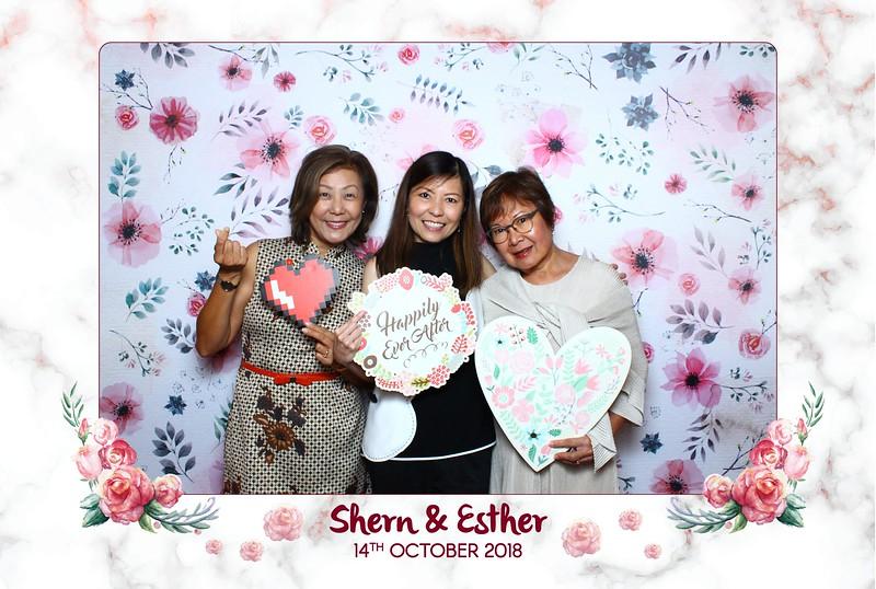 Shern&Esther-0032.jpg