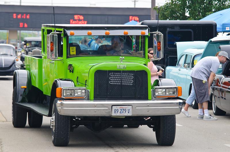 2011 Kentucky NSRA-2101.jpg