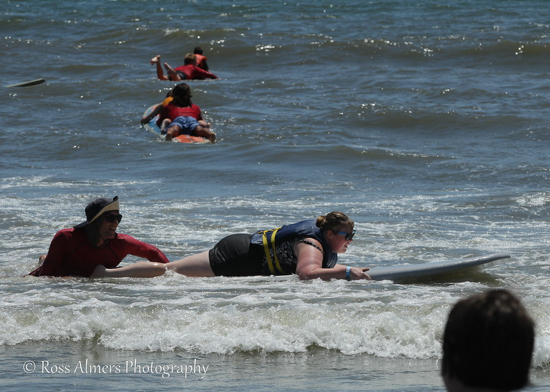 Surfers-Healing-Folly-Beach-South-Carolina-DRA-August-2019 (75).JPG