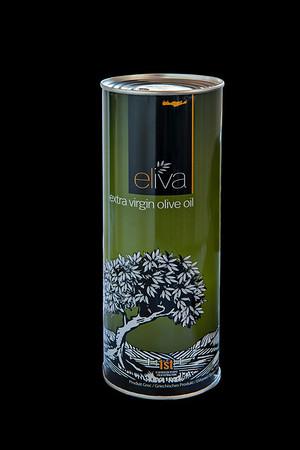 Eliva Oil