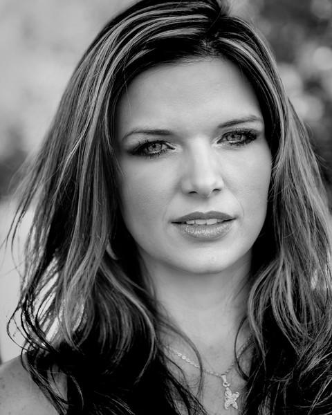 Stephanie Rhodes Smith-4128-2.jpg