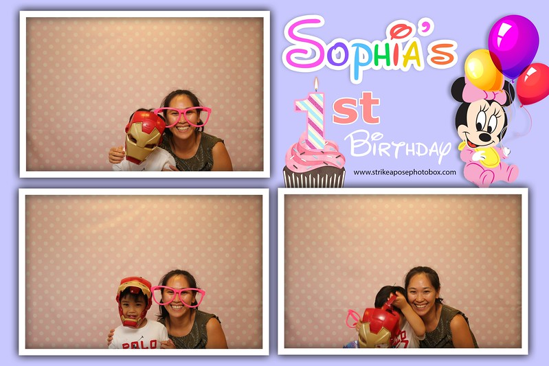 Sophias_1st_Bday_Prints_ (49).jpg