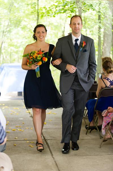 bap_schwarb-wedding_20140906133248_D3S0847