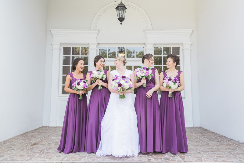 ELP1104 Amber & Jay Orlando wedding 635.jpg