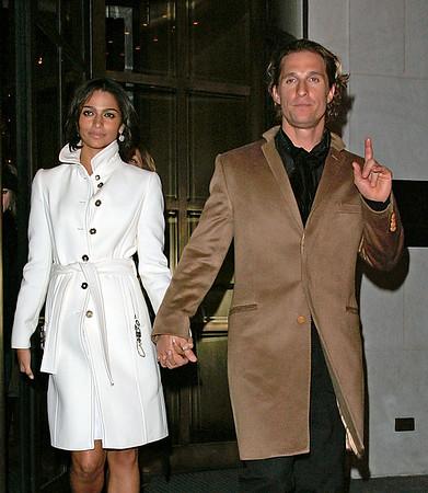 2007-12-04 - Dolce & Gabbana