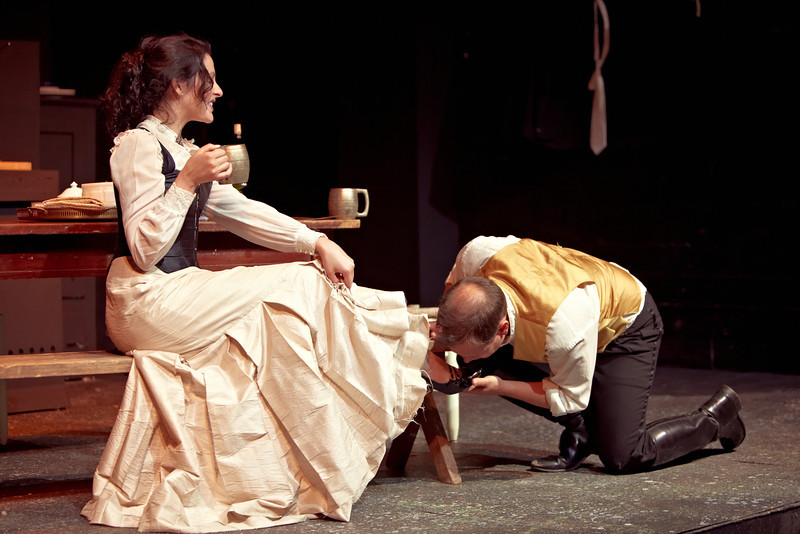 Actors Theatre - Miss Julie 304_300dpi_100q_75pct.jpg