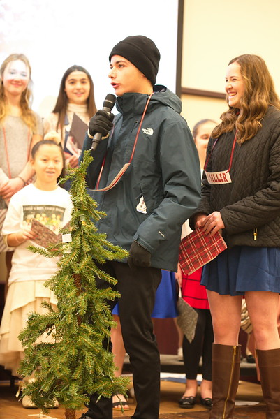 2019-12-15-Christmas-Pageant_164.jpg