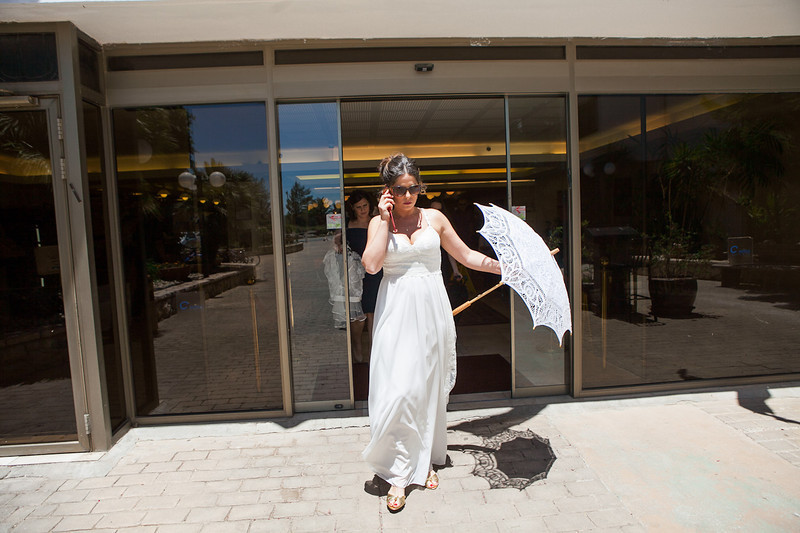 M&G wedding-343.jpg