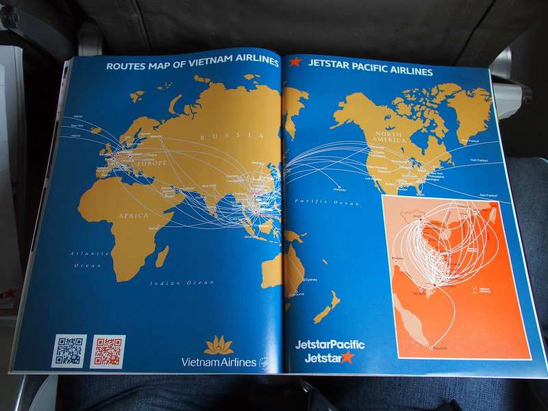 P6253624-route-map.JPG
