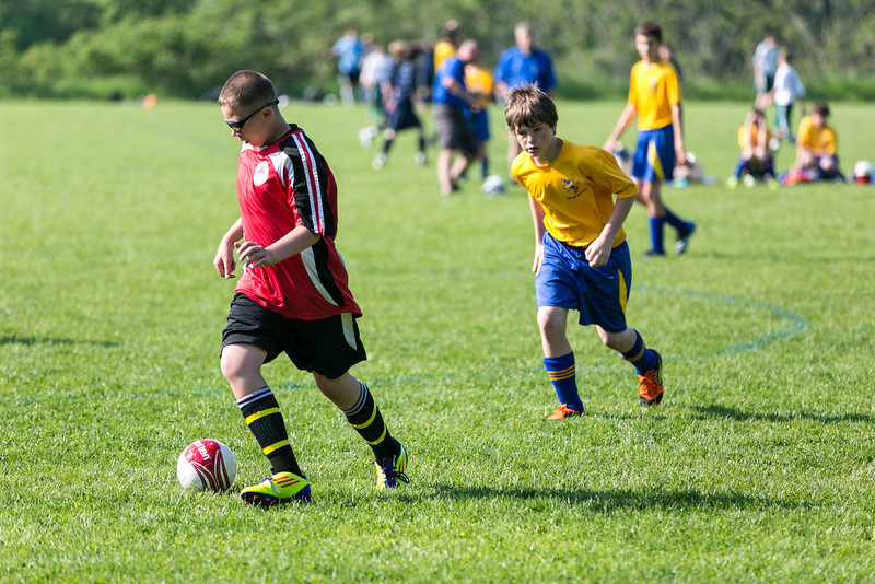 amherst_soccer_club_memorial_day_classic_2012-05-26-00915.jpg
