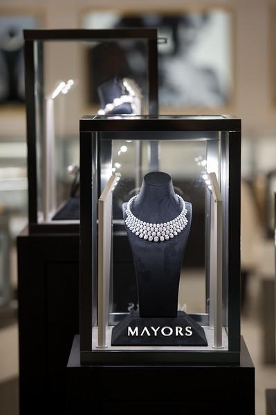 atl_mayors-134.jpg