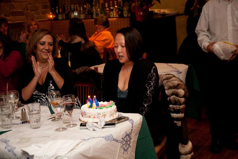 Michelle's Birthday Bash-8707.jpg