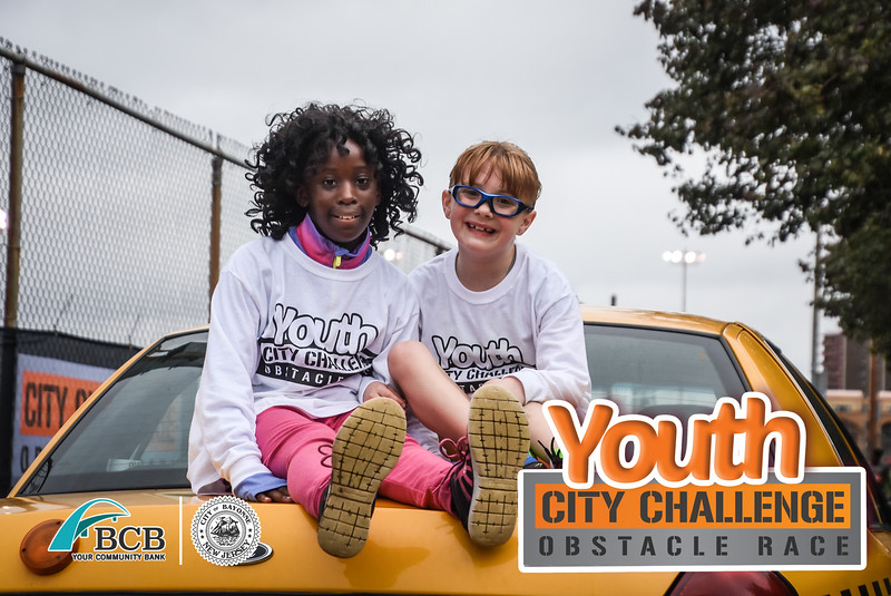 YouthCityChallenge2017-1077.jpg