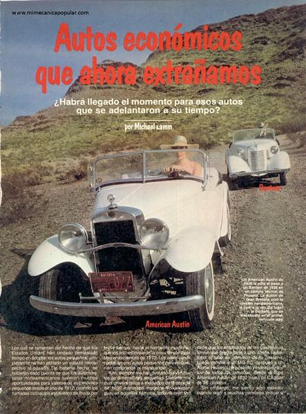 autos_economicos_que_ahora_extranamos_octubre_1981-01g.jpg