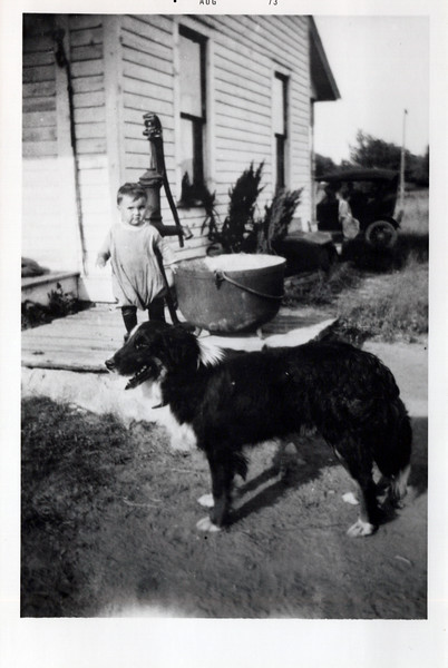 1925 Donald Konyha anc Curley.jpeg