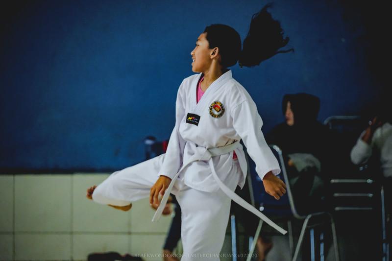 KICKSTARTER Taekwondo 02152020 0049.jpg