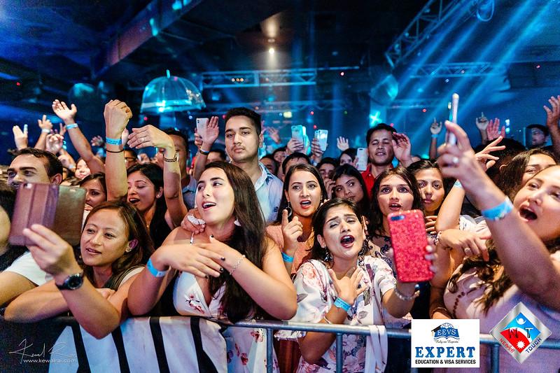 Nepal Idol 2019 in Sydney - Web (187 of 256)_final.jpg