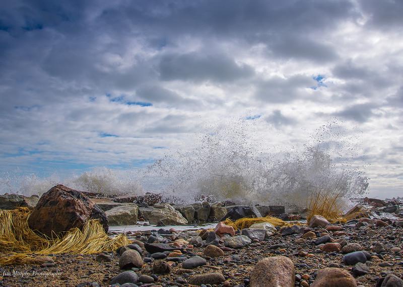 Coastal Storm #2.jpg