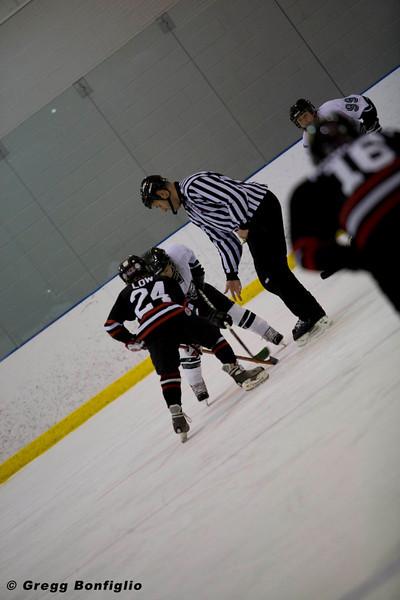 Jaguars Hockey-068.jpg