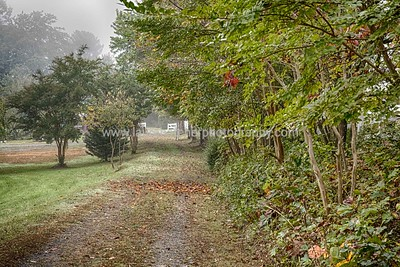 20171014SHE 0133_HDR