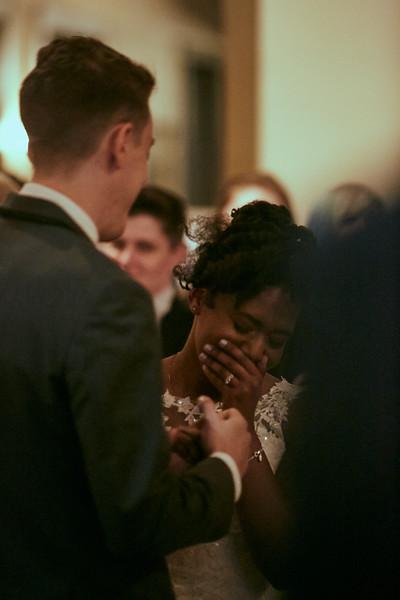 B+D Wedding 146.jpg