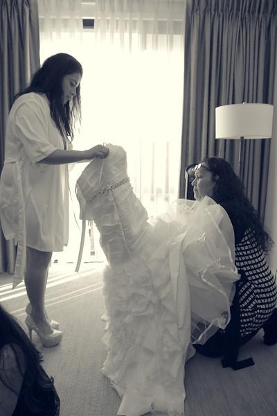 Wedding 2-1-2014 043.jpg