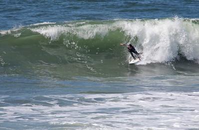 ocean beach - 9/30/2012