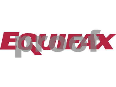 equifax-faces-multibilliondollar-lawsuit-after-millions-of-users-information-was-stolen
