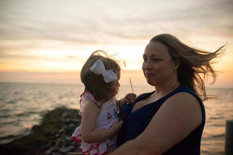 2014 Outer Banks Family Beach-09_11_14-676-7.jpg
