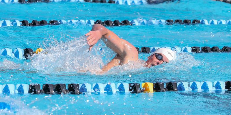 10.30.18 CSN Swim-Dive Districts-266.jpg