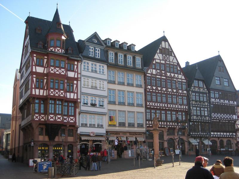buildings_10.jpg
