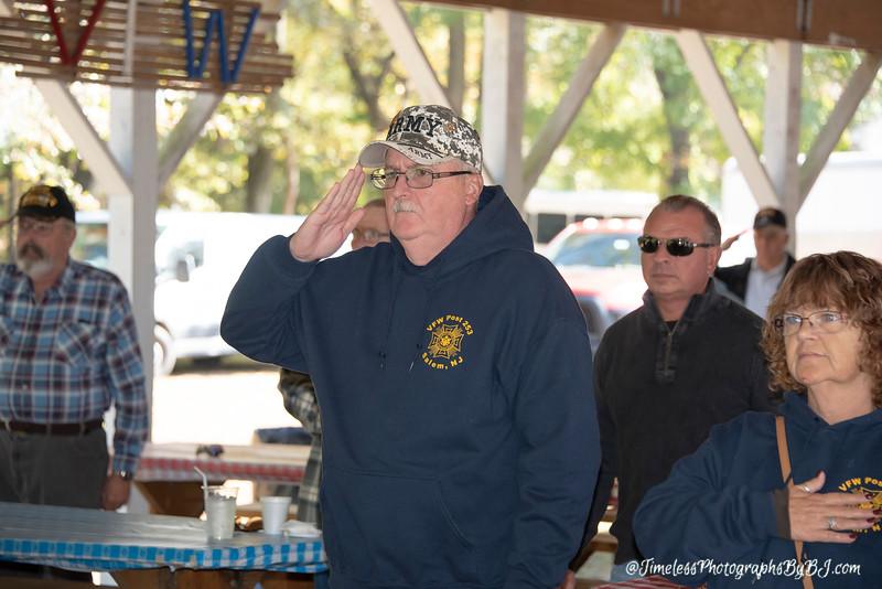 2019_Salem_County_Veterans_Picnic_094.JPG