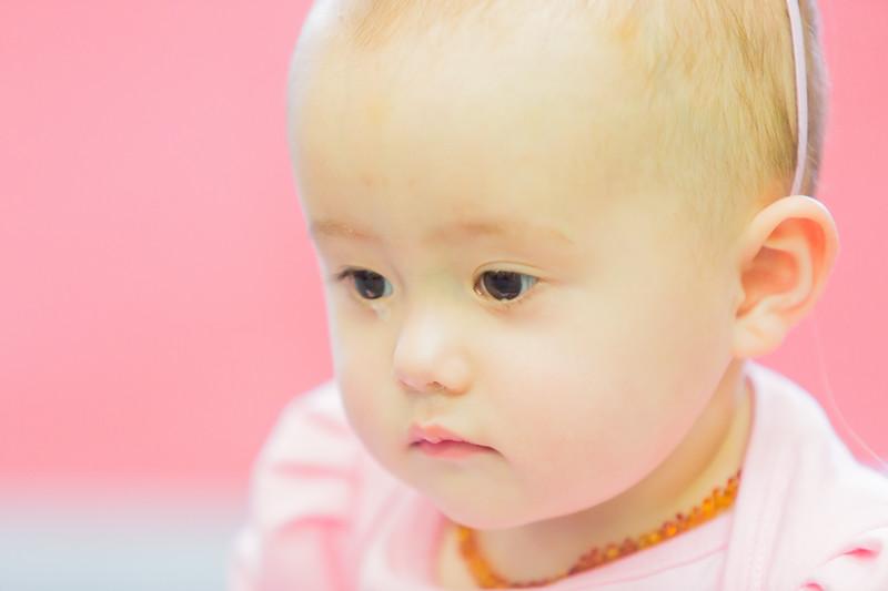 Kimiko_1st_Bday-7.jpg