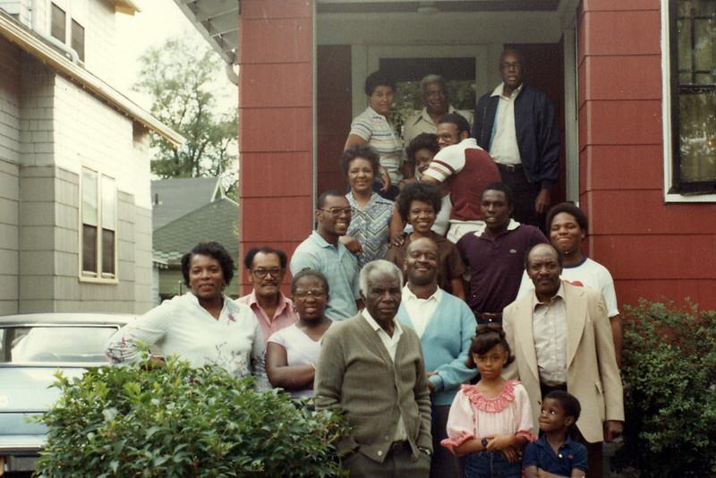 BASS FAMILY 1980-83.jpg