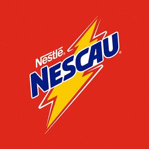 NESCAU | Convenção Nestlé
