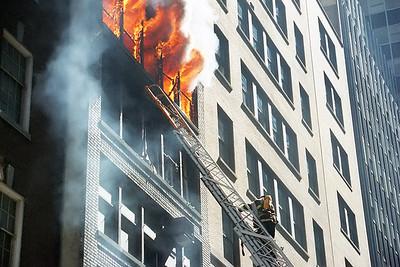 Manhattan 55-73 (04/12/98)