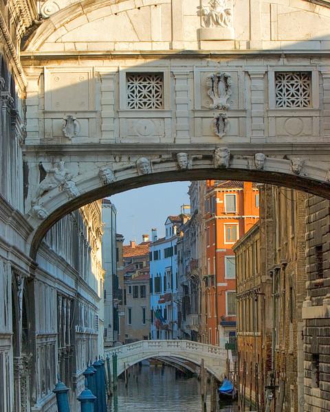 Venice034.jpg
