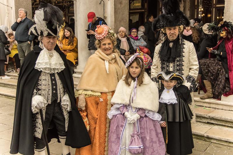 Venice carnival 2020 (63 of 105).jpg
