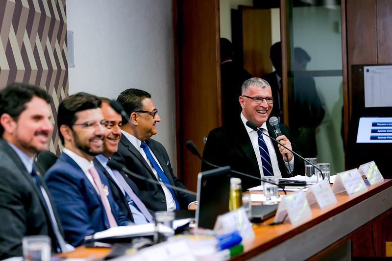 040619 - CCJ - Senador Marcos Do Val_31.jpg