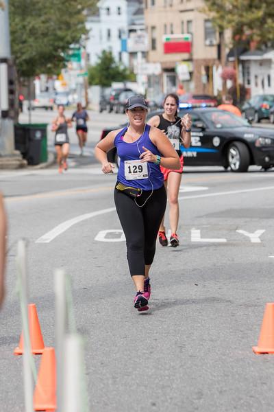 9-11-2016 HFD 5K Memorial Run 0667.JPG