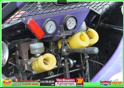 20190530 F1 by TWSP Blauwhuis Speedway