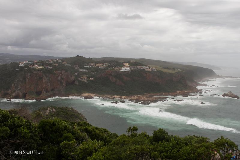 South AfricaS-16.jpg