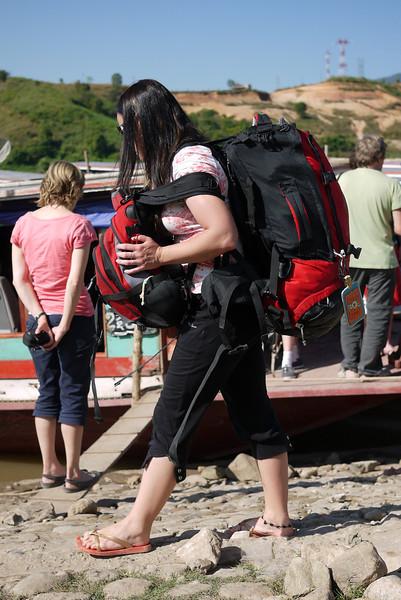 Slow Boat Mekong River, Laos-32.jpg