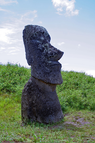 Head at Rana Rarakku 3.jpg