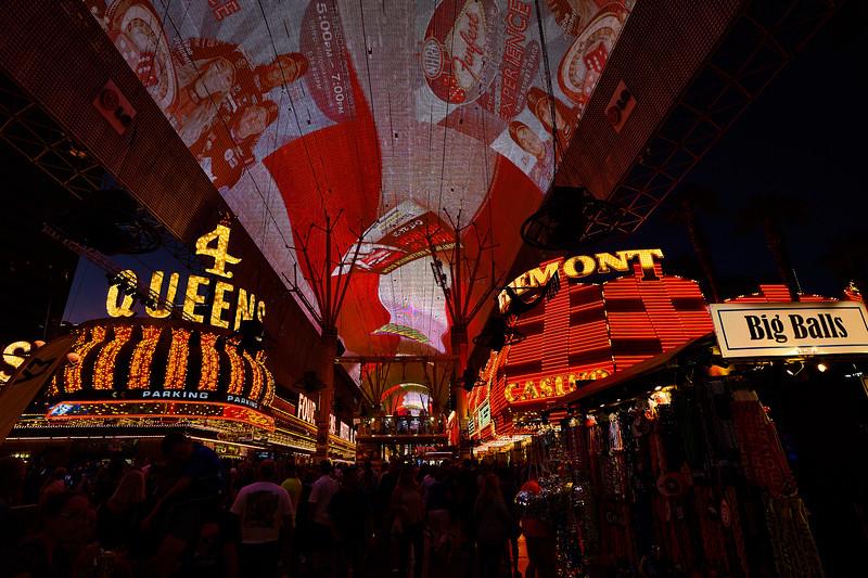Vegas 0293.jpg