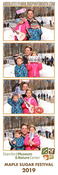 Absolutely Fabulous Photo Booth - (203) 912-5230 -190309_125411.jpg